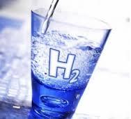 水素水の権威者である太田成男【おおた しげお】先生